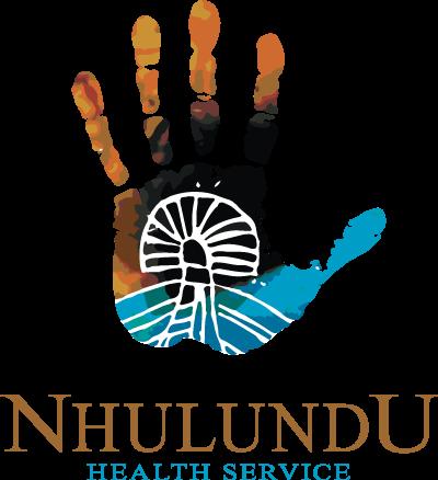 Nhulundu Indigenous Health Service Gladstone