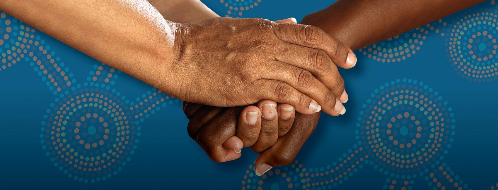 Integrated Team Care | Nhulundu Health Service Gladstone